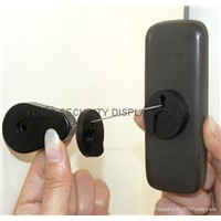 Mobile Phone Security Display Recoiler,Loss Prevention Recoiler for Mobile Phone