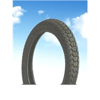 Motorcycle Tire & Tyre