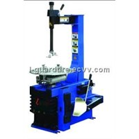 Motorcycle Tire Changer Machine (LT-450,LT-460)