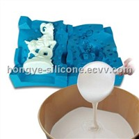 Moulding Silicone