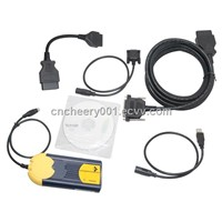 Multi-Di@g Access J2534 Diagnostic Tool