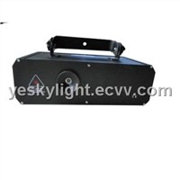 Multi-Patterns Animation Laser Light (YK-706)