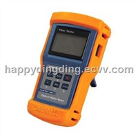 Multifunction optical power meter OTM-300with light sources