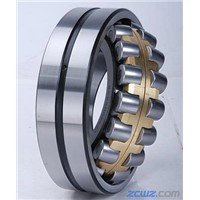 NACHI bearing distributors-Japan KOYO bearings