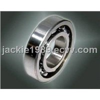 NSK Deep Groove Ball Bearing (6306)