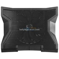Laptop Cooling Pad (NTC500)