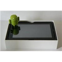 New 7 inch MID Android 2.2 Touch Screen WiFi Camera Tablet PC UMPC