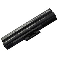New Coming BPS13 laptop battery(without CD)