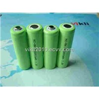 Ni-MH Battery AA2000mAh  for Four-Wheel-Drive