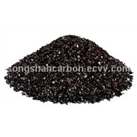 Nut Shell Activated Carbon for Refining Sugar