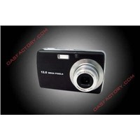 OAS-L120 Digital Camera