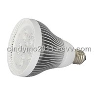 LED Lamp (VTL-PA1-PAR30)