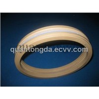 PEEK Electroplating Grinding Wheel