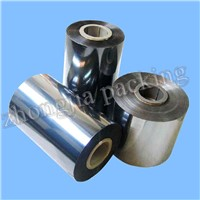 PET Metalized Film For Packaging