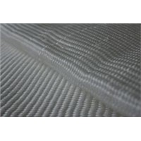 PP or PET Continuous Filament Woven Geotextile