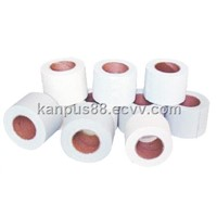 PVC Service Tape - Air Conditioner Spare Parts, HVAC/R Spare Parts