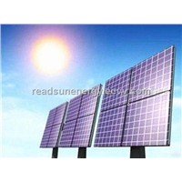 PV Solar Panels (RS-SP235W)