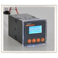 PZ Series Three Phase Meter