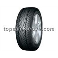 Passenger cat tyre/tire 185/65R14, Winter tyres/tires 185/65R14