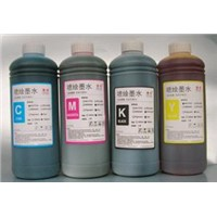 Pictorial Machine Four Color Dye Ink