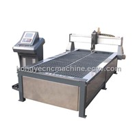 Plasma Machine (Q -1530)