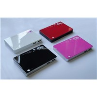Portable Power Bank for iPhone & iPad