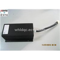 Power Converter (DC/DC)