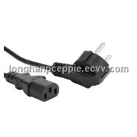Power Cable, Computer Cable