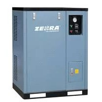 Quiet Cabinet Air Compressor (QWB-0.67)