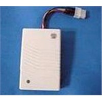 RFID Access Control Reader (NFC-9241A)