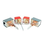 Refrigeration Flow Switch (refrigeration parts)