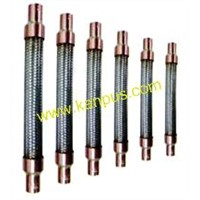 Refrigeration Vibration Absorber (refrigeration spare parts)