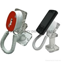 Retail Loss Prevention Security Display Stand for Mobile Phone