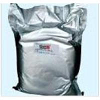 Romh& Haas Ion Exchange Resin MB9L