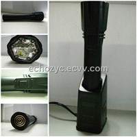 3*1W LED Light Fast Charging