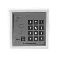 Intergrated Access Controller (SA-0105)