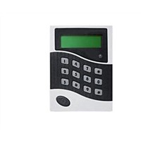 SA-0106 Double Door Access Control Keypad & Time Attendance