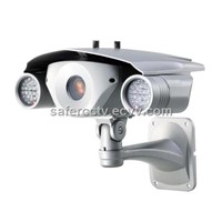 SDI HD CCTV Camera (SF-S317C-1P)