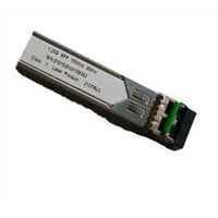 SFP Fiber Optical Module