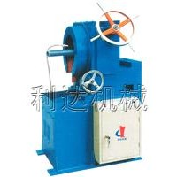 Tubes Cutting And Bveling Milling Machine (SGPC-115)