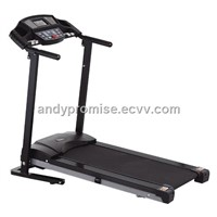STYLISH AND NEW TREND Home Motorized Treadmill