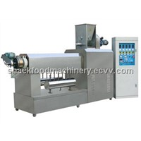 Single Screw Extruder (SX3000-100)