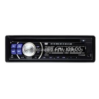 Sell one din car cd mp3 player