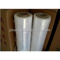 Sell stretch film
