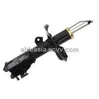 Shock Absorber for Toyota Corolla