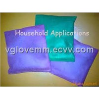 Silica Gel Sachets,Air Purification