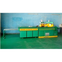 Silicon Steel Cut to Length Line Machine (KYHJ-400A)