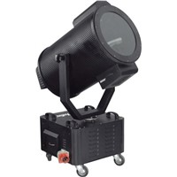 Sky searchlight xeon lamps DMX 512 waterproof auto running,stage light,outdoor light