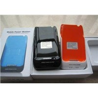 Solar Charger For Iphone 4,Iphone Solar Charger