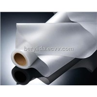 Solar Battery EVA Encapsulation Film